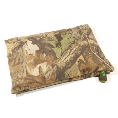 Wildlife Watching Bean Bag 2Kg Filled Liner - Realtree Xtra