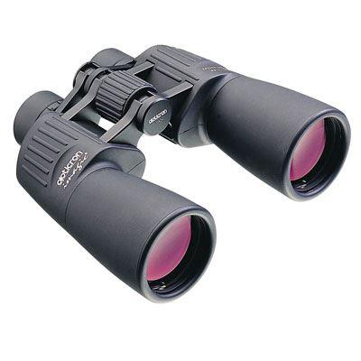Opticron Imagic TGA WP 7x50 Porro Prism Binoculars