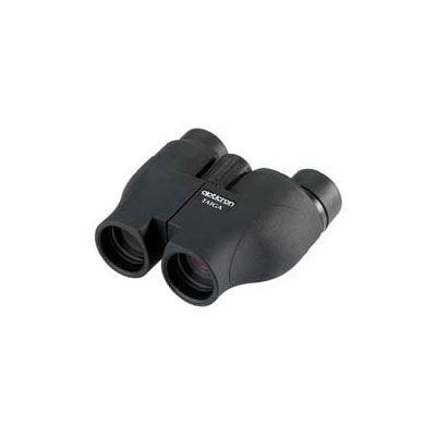 Opticron Taiga 8x25 Porro Prism Compact Binoculars
