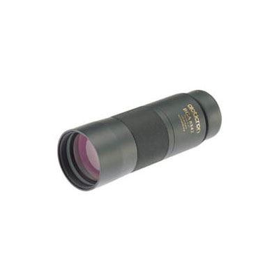 Opticron BGA Waterproof 10x42 Monocular