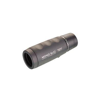 Opticron 8x32LE Waterproof Monocular