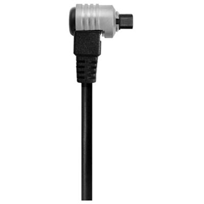 PocketWizard CM-N3-ACC Remote Cable for Canon N3 connection
