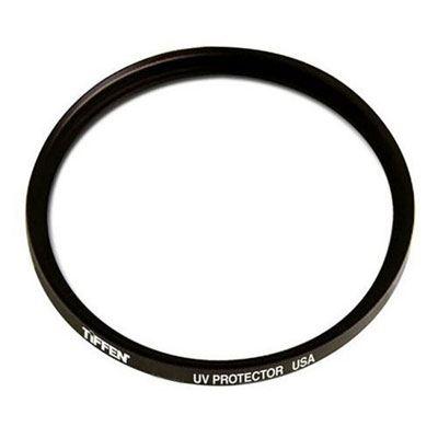 Tiffen 67mm UV Protector Filter