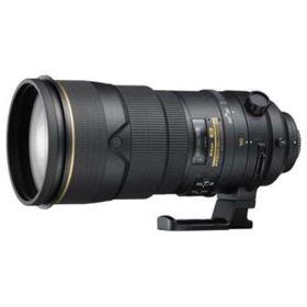 Used Nikon 300mm f2.8 G ED VR II AF-S Nikkor Lens