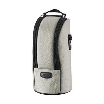 Canon LZ1326 Lens Case for EF 70200mm f2.8 L IS II USM