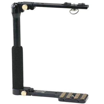 Custom Brackets CBFolding-T