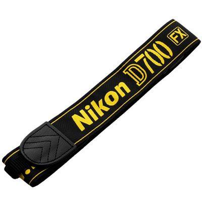 Nikon AND700 Strap