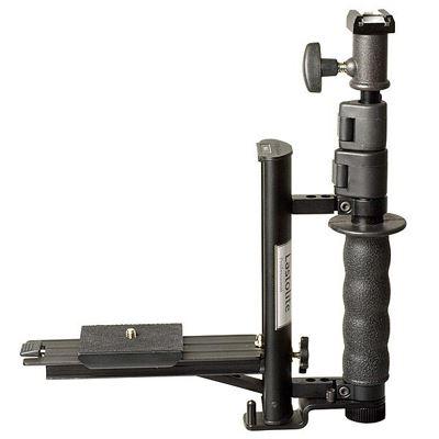 Lastolite Camera Bracket