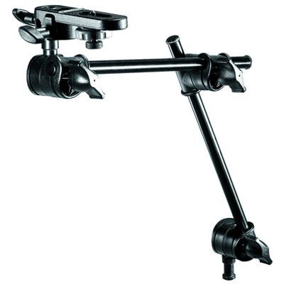 Manfrotto 196B-2 Single Articulated Arm