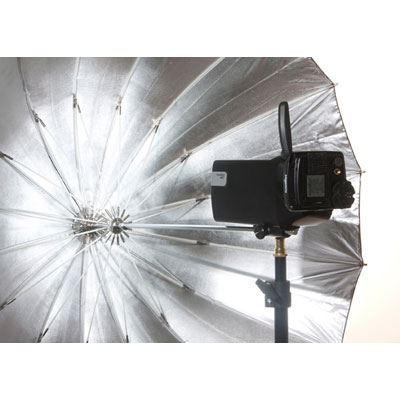 PocketWizard AC7 RF Shield