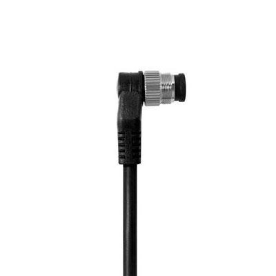 PocketWizard N10-ACC 10 Pin Motor Drive Cord for Nikon