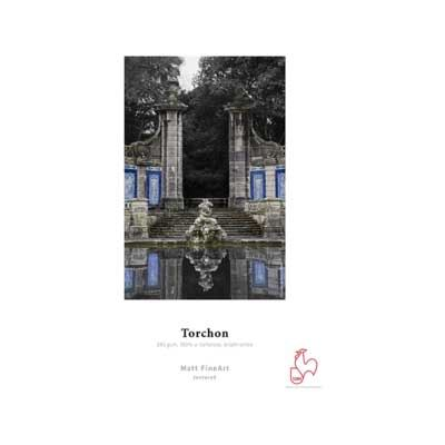 Hahnemuhle Torchon 285gsm A3+ 25 Sheets
