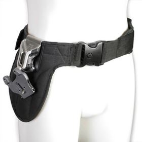 SpiderPro Camera Holster Single Camera System