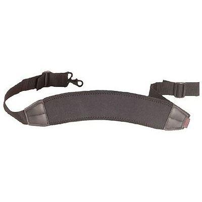 OpTech SOS Curve Strap - Black