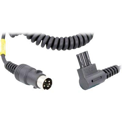 Quantum CKE2 Cable - Nikon
