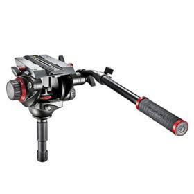 Manfrotto 504HD Pro Video Head