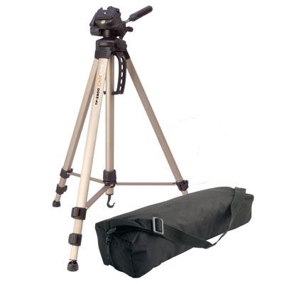 Image of Camlink TP2800 Tripod