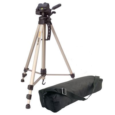 Image of Camlink TP2500 Tripod