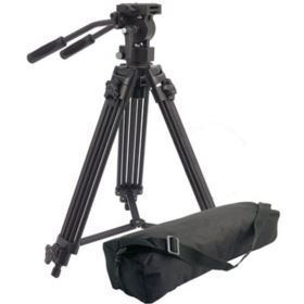 Camlink TP Professional Video Tripod
