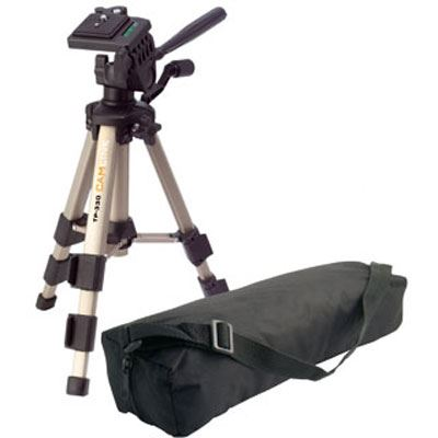 Image of Camlink TP330 Tripod