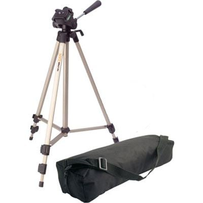 Image of Camlink TP1700 Tripod