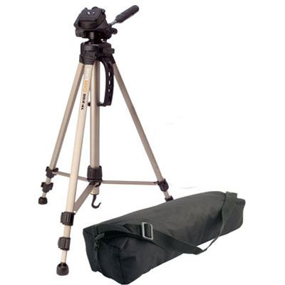 Image of Camlink TP2100 Tripod