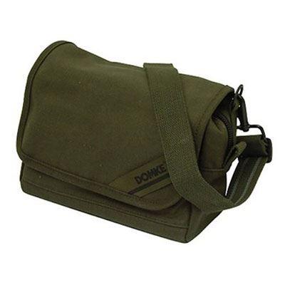 Domke F-5XB Shoulder and Belt Bag - Olive