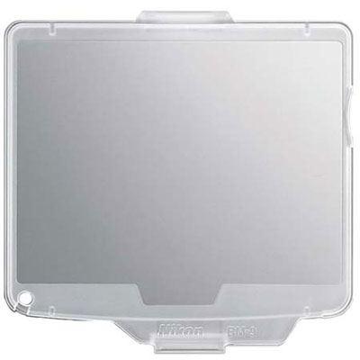 Nikon BM9 LCD Cover for Nikon D700