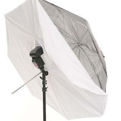 Lastolite 8:1 Umbrella 100cm