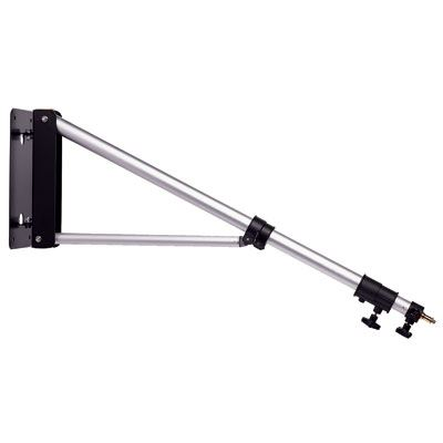 Interfit Wall Mounting Boom Arm