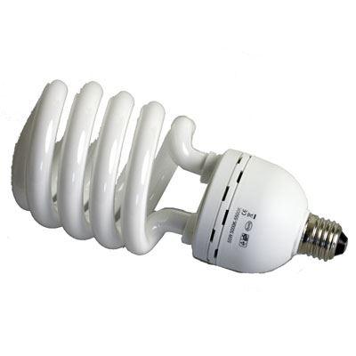 Interfit 55w Fluorescent Lamp