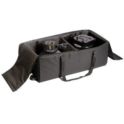 Interfit Kit Bag for Super Coolite 9 and Super Coolite 655