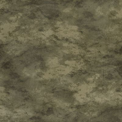 Interfit Italian 2.9x3m Background Cloth - Tuscan Brown