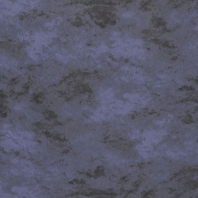 Interfit Italian 2.9x3m Background Cloth - Venetian Blue