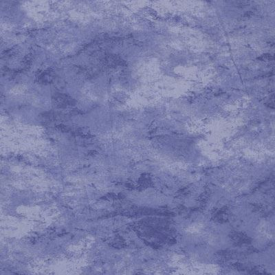 Interfit Italian 2.9x3m Background Cloth - Tuscan Sky