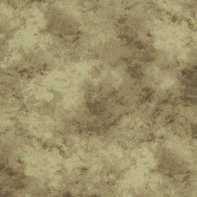 Interfit Italian 2.9x3m Background Cloth - Palermo Sunrise