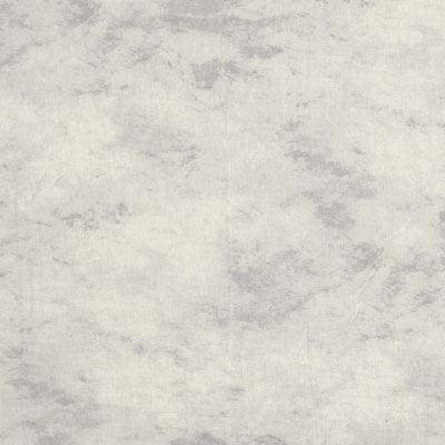 Interfit Italian 2.9x3m Background Cloth - Carrara White