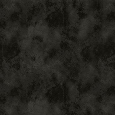 Interfit Italian 2.9x3m Background Cloth - Nero Olive