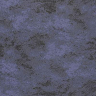 Interfit Italian 2.9x6m Background - Venetian Blue