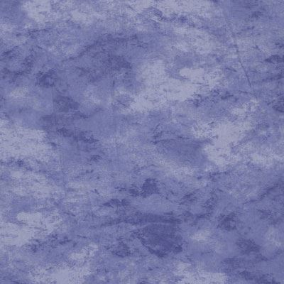 Interfit Italian 2.9x6m Background Cloth - Tuscan Sky