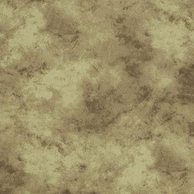 Interfit Italian 2.9x6m Background Cloth - Palermo Sunrise