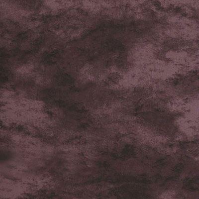 Interfit Italian 2.9x6m Background Cloth - Roman Cherry