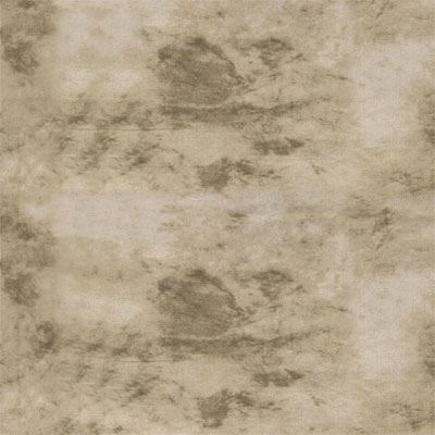 Interfit Italian 2.9x6m Cloth Background - Sicilian Marble