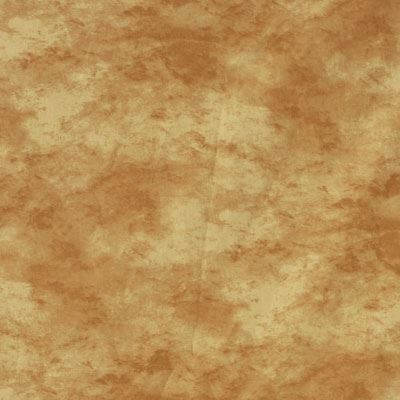 Interfit Italian 2.9x6m Background Cloth - Firenza Sunset