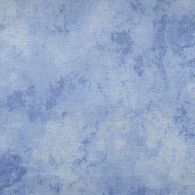 Interfit Italian 2.9x6m Background Cloth - Sorrento Blue