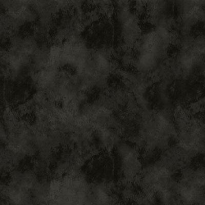 Interfit Italian 2.9x6m Background Cloth - Nero Olive
