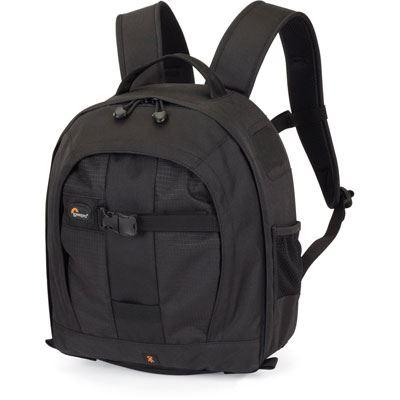 Lowepro Pro Runner 200 AW Backpack - Black