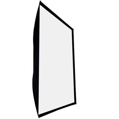 Westcott 135 x 180cm Shallow Softbox