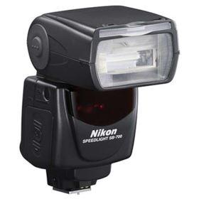Nikon SB-700 Speedlight Flashgun