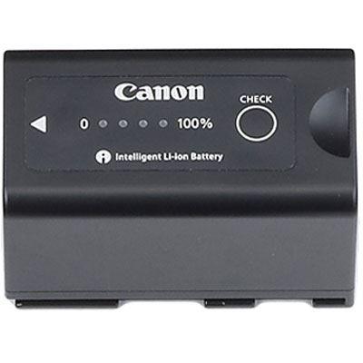 Canon BP-955 Battery Pack